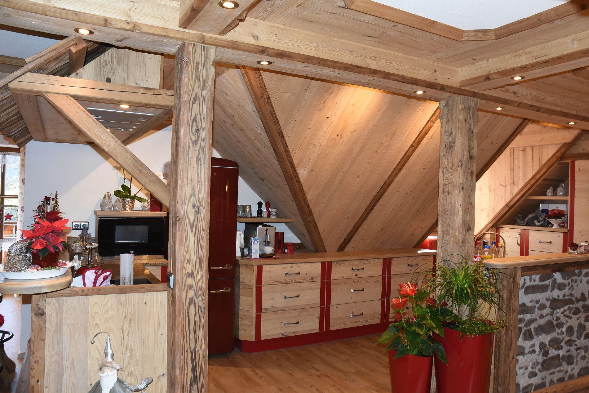 k chen holzdesign. Black Bedroom Furniture Sets. Home Design Ideas